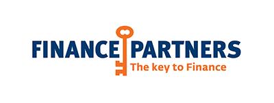 Finance Partners