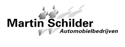 Martin-Schilder