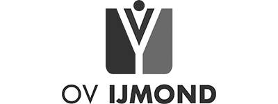 OV-IJMOND