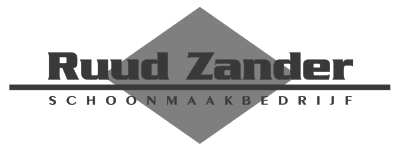 Ruud-Zander