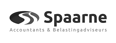 Spaarne Accountants