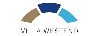 Villa Westend