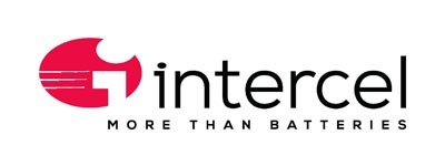 Intercel