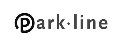 Park-line