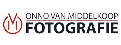 OVM Fotografie