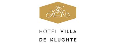 Hotel Villa De Klughte