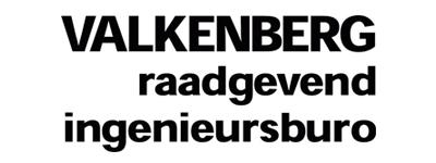 Valkenberg