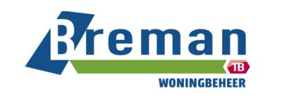 Breman Woningbeheer