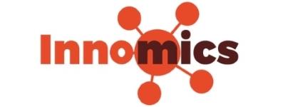 Innomics