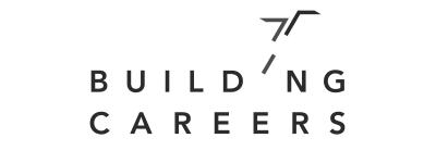 BuildingCareers