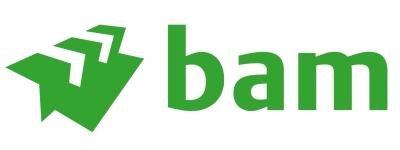 BAM Bouw en Techniek