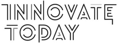 Innovate Today