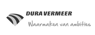 Dura Vermeer Infra Regio Noord West