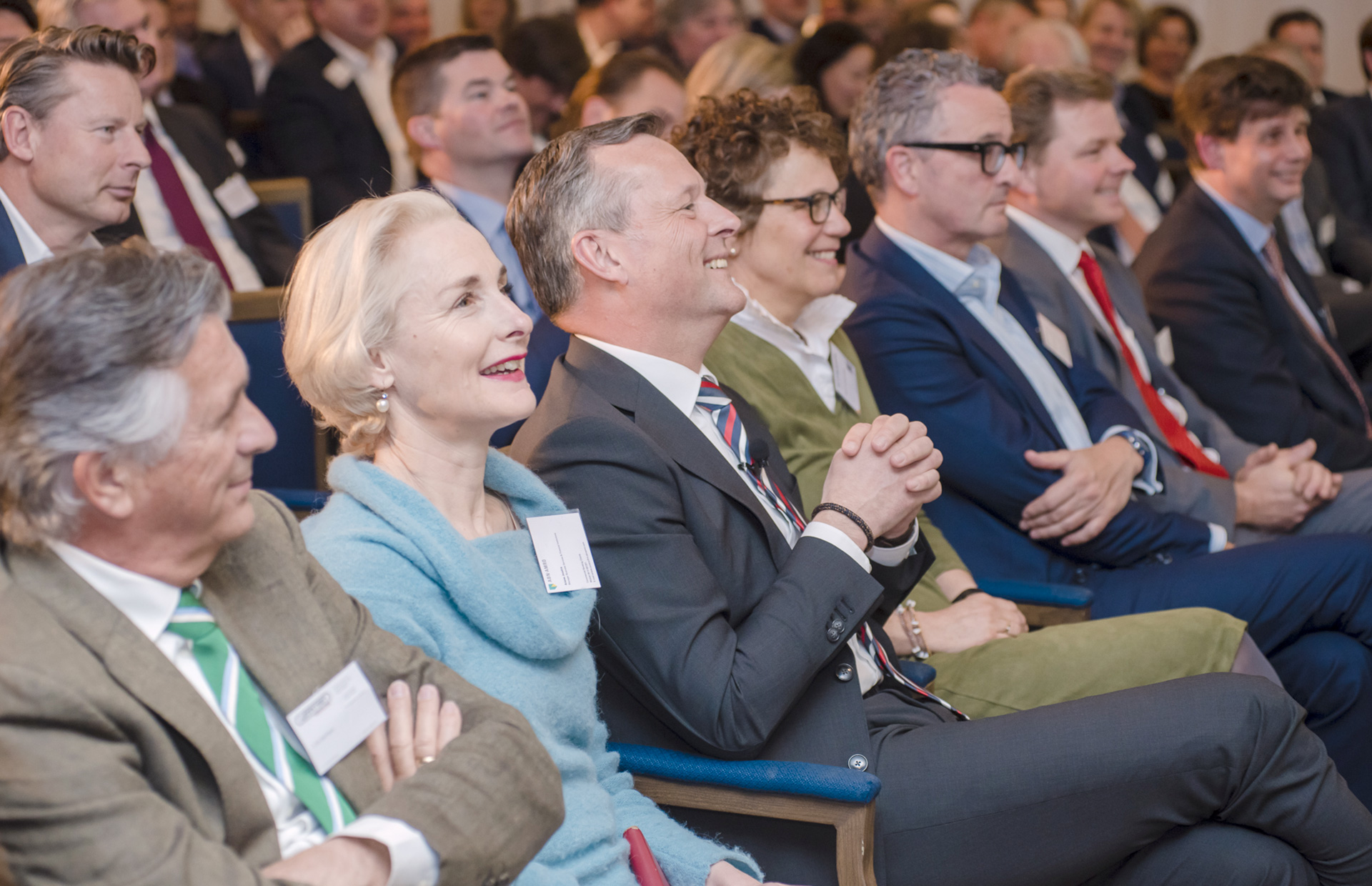 Beter Business | Regionaal businessplatform Haarlem-IJmond