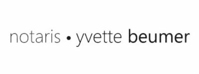 Notaris Yvette Beumer