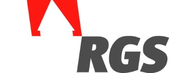 RGS Groep