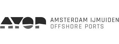 Amsterdam IJmuiden Offshore Ports