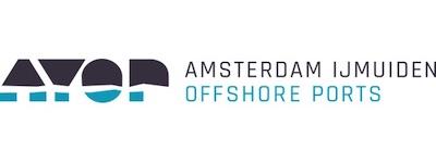 AYOP Amsterdam Ijmuiden Offshore Ports