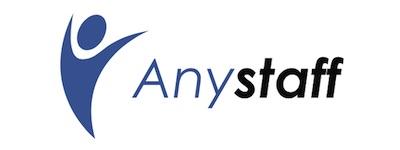 Anystaff