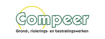 Compeer Grond-, Riolerings- en bestratingswerken