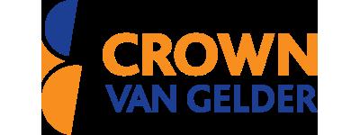 Crown van Gelder