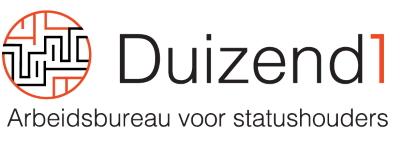 Duizend1