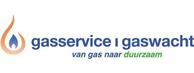 Gasservice Gaswacht