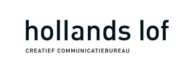 Hollands Lof