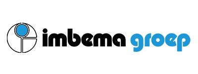 Imbema Groep