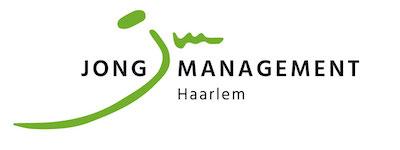 Jong Management