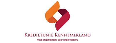 KredietUnie Kennemerland