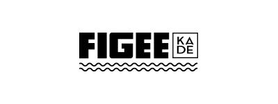 Figeekade