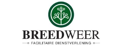 BreedWeer