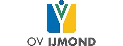 OV Ijmond