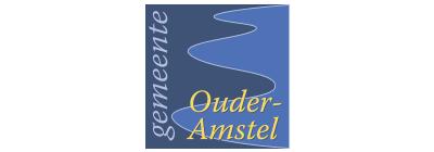 Gemeente Ouder Amstel