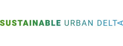 Sustainable Urban Delta