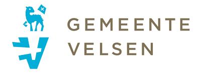 Gemeente Velzen