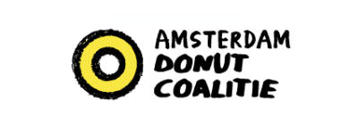 Amsterdam Donut Coalitie