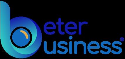 beterbusiness-logo-stacked